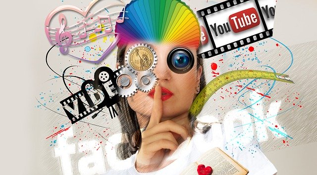 How to became a Social Media Influencer in 21st Century?