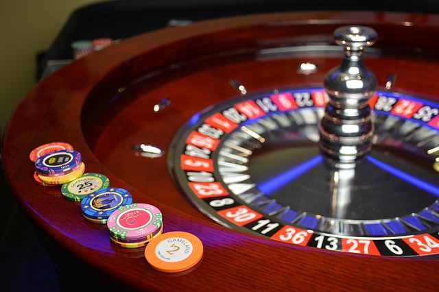 Essential Benefits Of Online Gambling To Be Considered