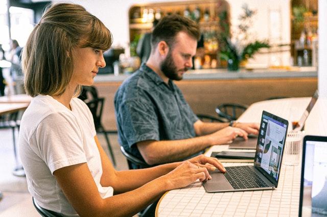 Iq option – the best online broker