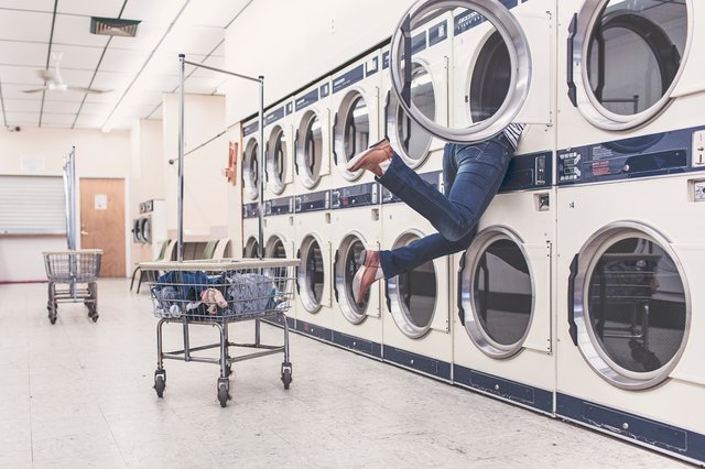Dryer Repair Los Angeles: Easy And Affordable Solutions