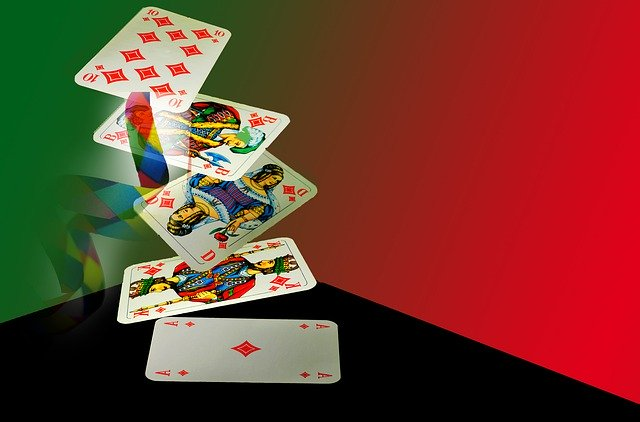 PKV Games – How to Win