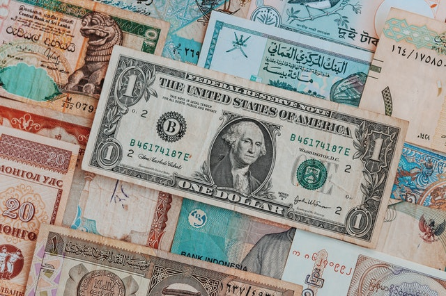 Everything That We Must Know Before Going to Buy Fake Money
