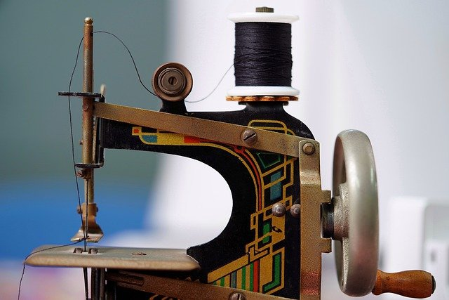 Why Do You Need To Prefer Getting The Sewing And Embroidery Machine? Read Out The Details Here!