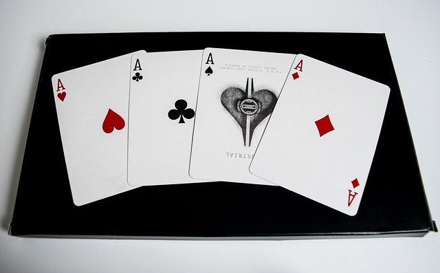 Key Tips To Play Online Poker From Situs Judi Online