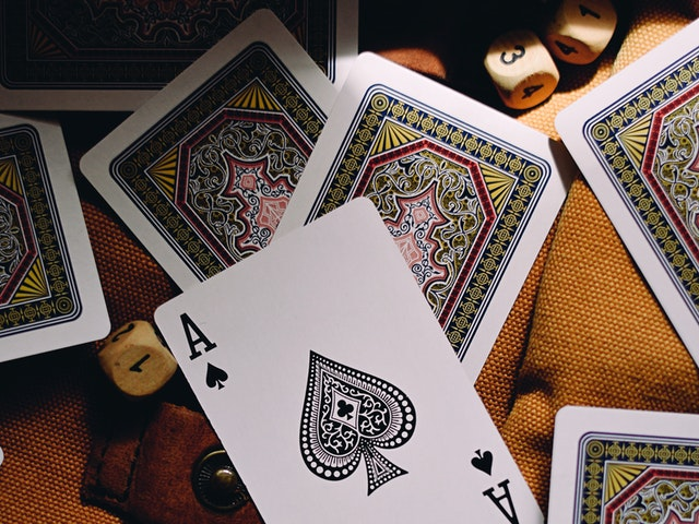 Have You Been Searching for a Ideal Online casino? Essential Points to Think about