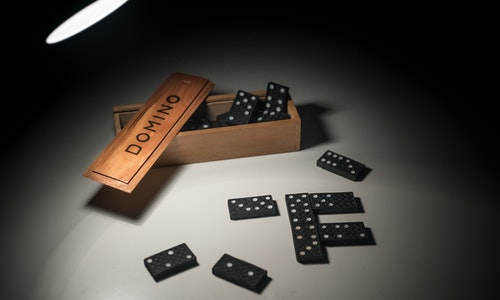An Ultimate Guidance For Newbie To Win Online Gambling Games!
