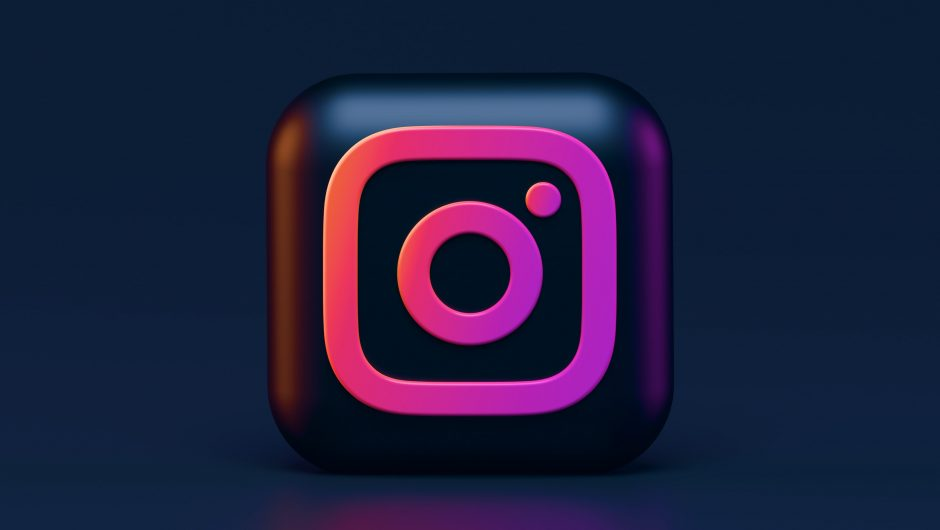 Why is it essential to buy Instagram likes?