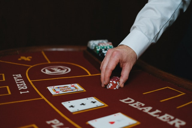 Guide on How to Bet on Virtual Sports