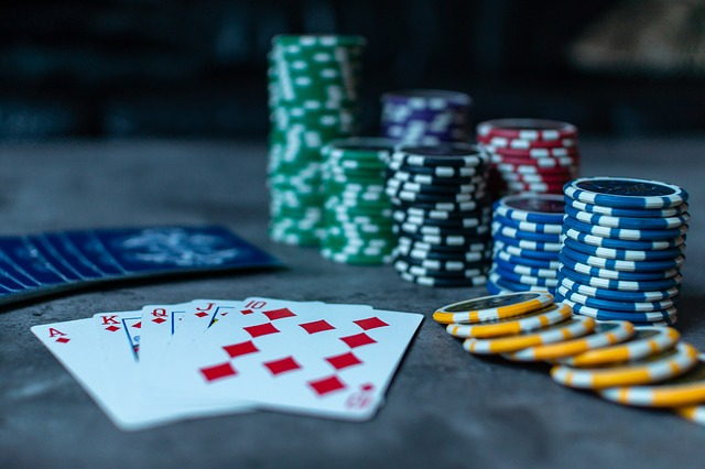Istanacasino – 5 Popular Online Gambling Games Recommended For New Bettors